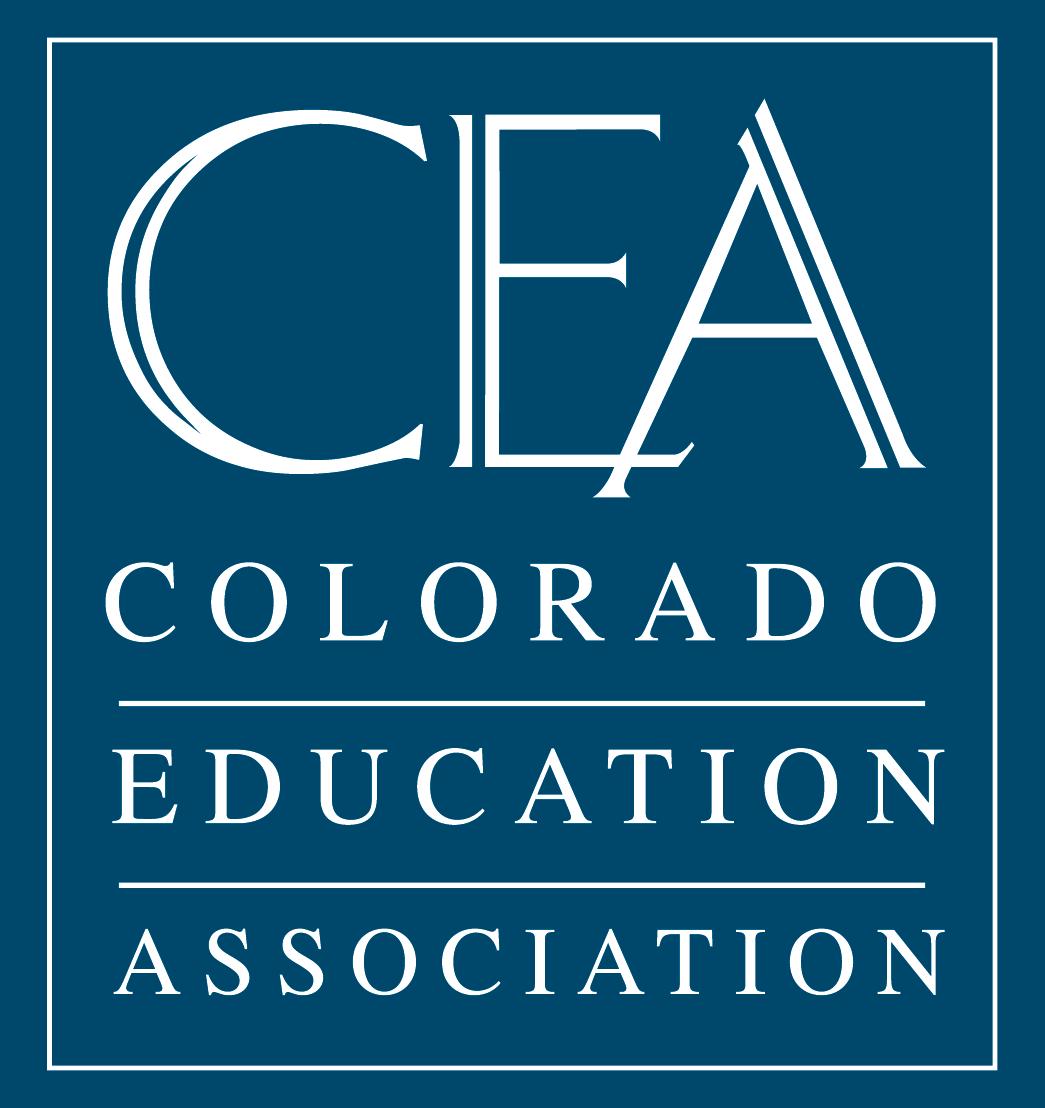 Our Legislative Priorities | Colorado Education Association